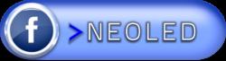 facebook neoled
